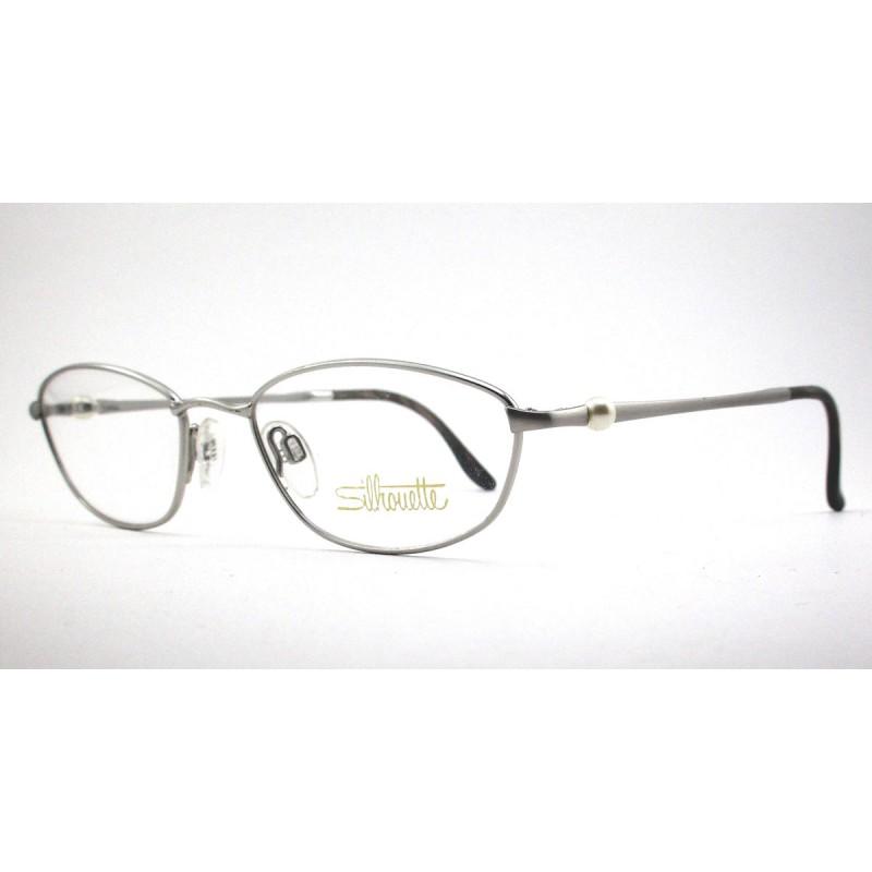 Moschino 3706 eyeglasses woman cat eye colour pink | Etsy