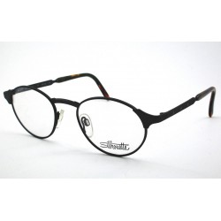 Silhouette 7248 Occhiali da vista vintage originali