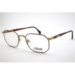 Silhouette 7252 Eyeglasses original vintage