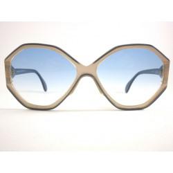 Silhouette 1092/20 Occhiali da sole vintage originali