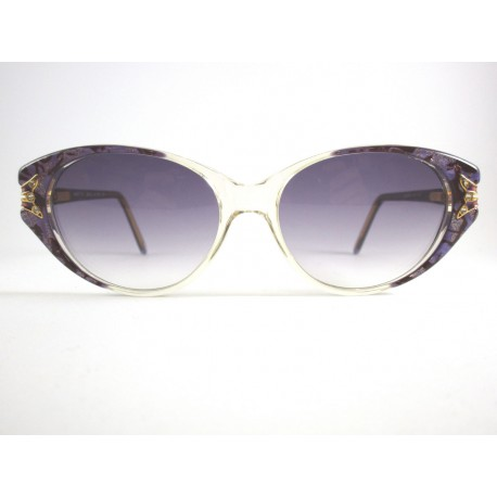 Galileo Vanity 12/P Sunglasses original vintage