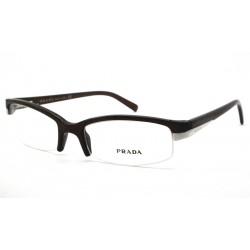 Prada VPR 06H Eyeglasses woman