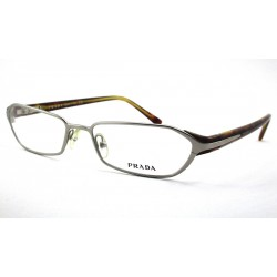 Prada VPR 57G Occhiali da vista donna