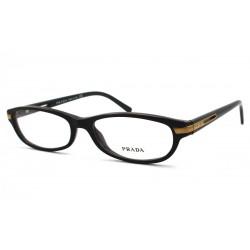 Prada VPR 061 Occhiali da vista donna