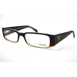 Prada VPR 22M Occhiali da vista donna