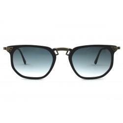 Beau Monde Cornwall Sunglasses original vintage
