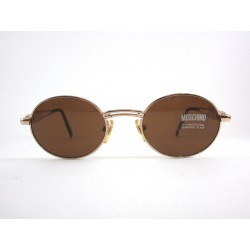 Occhiali da sole Moschino Mod. MM3021