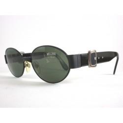 Occhiali da sole Moschino MM3002