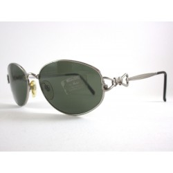 Occhiali da sole Moschino MM3005