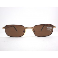 Occhiali da sole Moschino MM3022