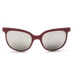 Vintage sunglasses Bollè