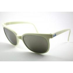 occhiali da sole vintage bollè