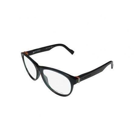 Hugo Boss Orange 0121 occhiali da vista montatura donna