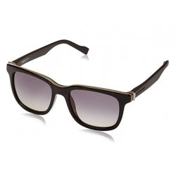 Boss 0127 sunglasses unisex col. tortoise