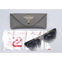 Nouvelle Vague Mod. ERIKA rare vintage sunglasses