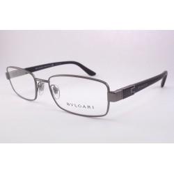 Montature occhiali da vista Bulgari 1049
