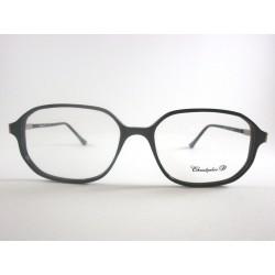 Christopher D. 6254 glasses