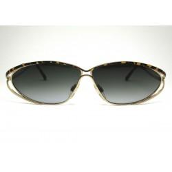 Vintage sunglasses Essence ES 669