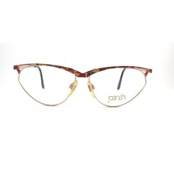 Parah ph16 occhiali da vista