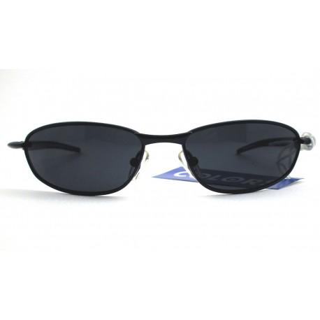 Colors benetton occhiali da sole mod 519