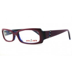 Alain Mikli MO 640 montature occhiali da vista donna