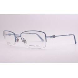 Gucci GG 2895 montature occhiali da vista