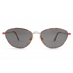 Parah PH26 occhiali da sole vintage