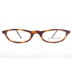 Montauture occhiali da vista donna Bulgari 451 B