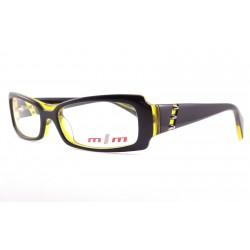 Alain Mikli MO 640 eyeglasses