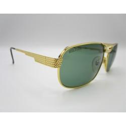 Hilton Club 1 occhiali da sole vintage unisex
