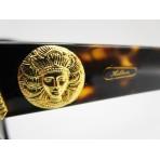 Hilton Picadilly 953 occhiali da sole donna vintage