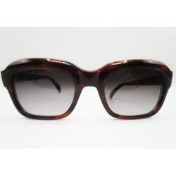 Romeline 101 occhiali sole donna vintage