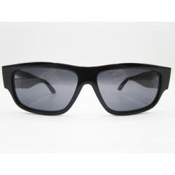 Vogart Line 1091 occhiali da sole donna vintage
