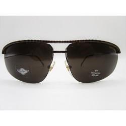 Daytona by Safilo 856/s occhiali da sole donna