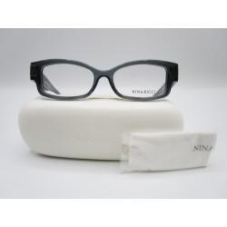 Nina Ricci NR2600 occhiali da vista donna