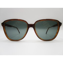 Griffi 2481 occhiali da sole donna vintage