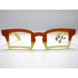 Dada-e occhiali da vista donna modello limited edition handmade in Italy