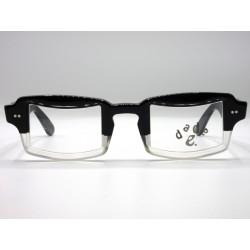Dada-e occhiali da vista modello limited edition handmade in Italy