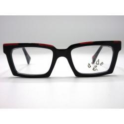 Dada-e occhiali da vista modello Orson limited edition N64 handmade in Italy