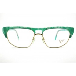 Vintage Eyeglasses Filou Mod. 1005