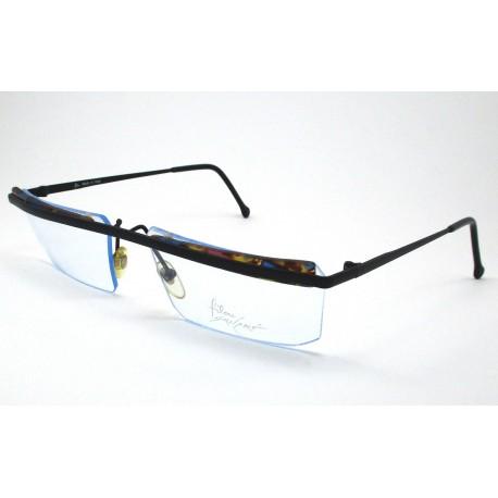 Montature occhiali da vista vintage Filou 8821
