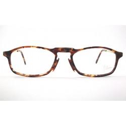 Vintage eyeglasses Filou Mod. 2175