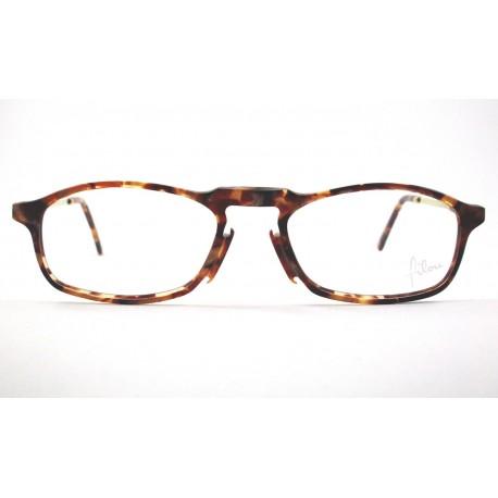Montature occhiali da vista vintage Filou Mod. 2175