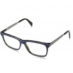 Diesel 5161 eyeglasses jeans wayfarer