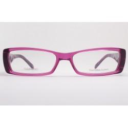 Valentino eyeglasses frame mod. VAL 5611 13E woman