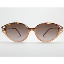 Kenzo occhiale da sole mod. K158 K638