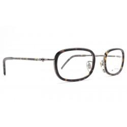 Etro eyeglasses frame mod. VE 9312 unisex
