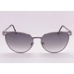 Annabella occhiale da sole mod. 9239 donna