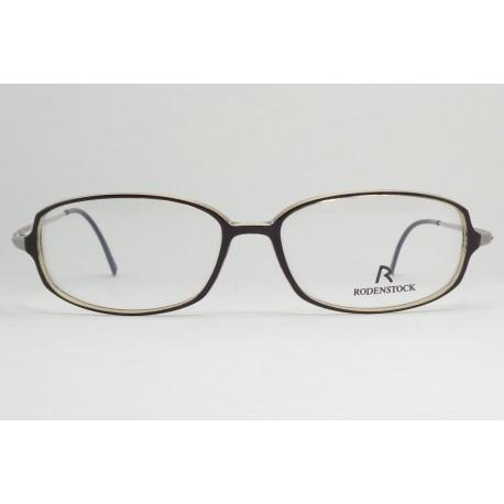 Rodenstock eyeglasses frame mod. R 5131 unisex