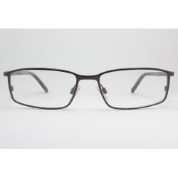 Mercedes-Benz Titanium eyeglasses frame mod. MB 10203 man